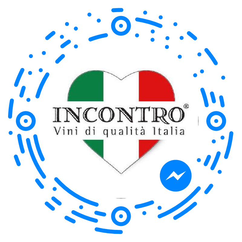 Contact met messenger